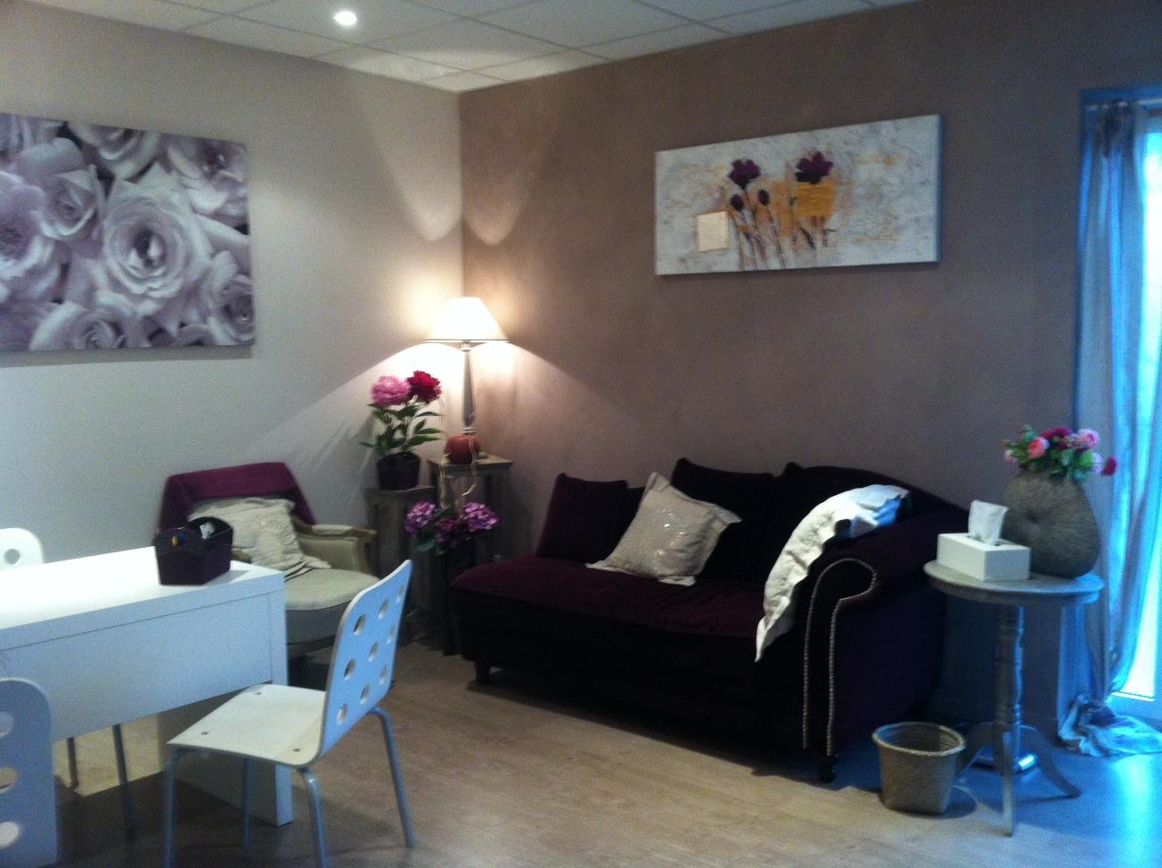 coaching hypnose bordeaux pr nez votre diff rence france. Black Bedroom Furniture Sets. Home Design Ideas