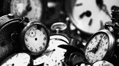 l heure du changement coaching hypnose bordeaux