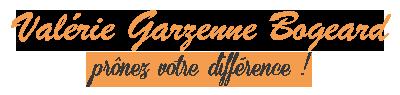 Coaching Hypnose Bordeaux – Prônez votre Différence – France